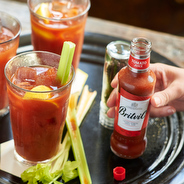 britvic bloody mary